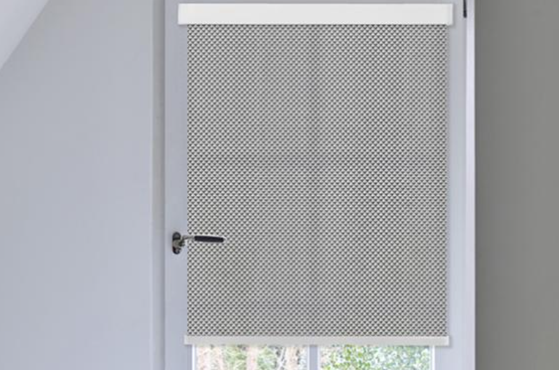 Roller Blinds Screen