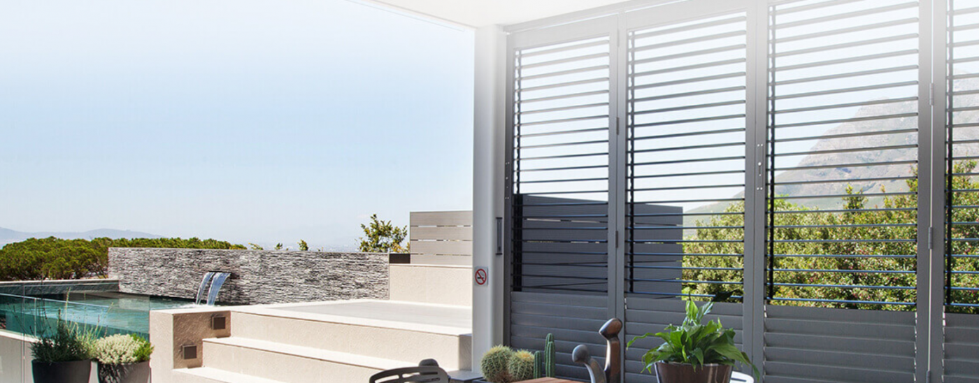 Taylor Blinds & Shutters (Hazyview)