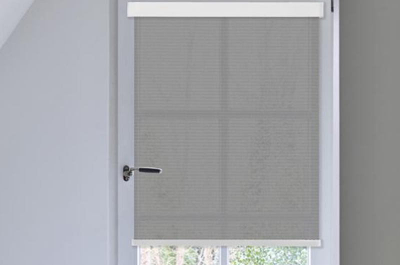 Roller Blinds -Dim Out