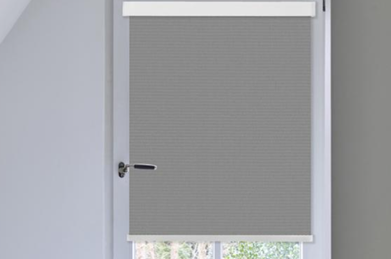 Roller Blinds -Block Out