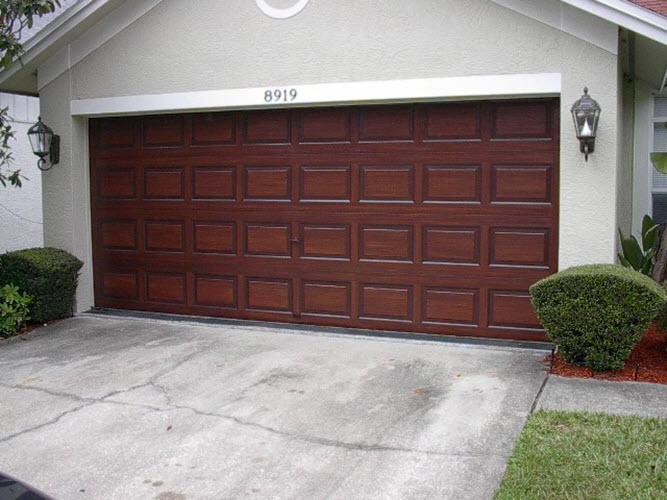 Ultimate Security Doors