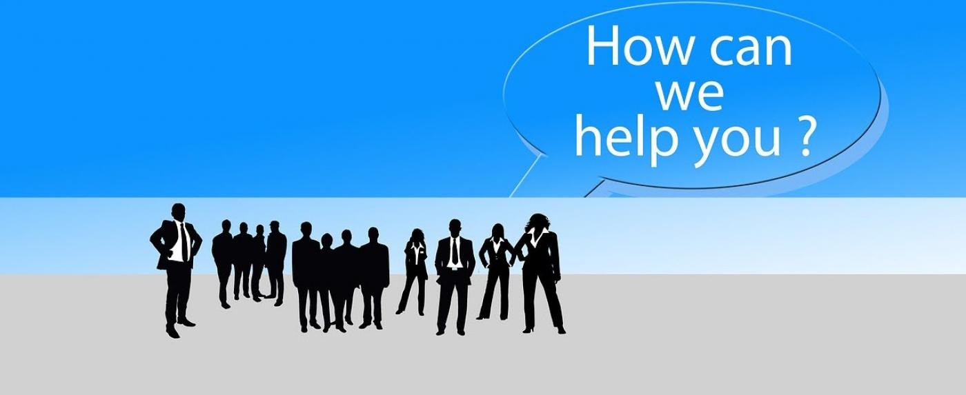 Maseko Management Services