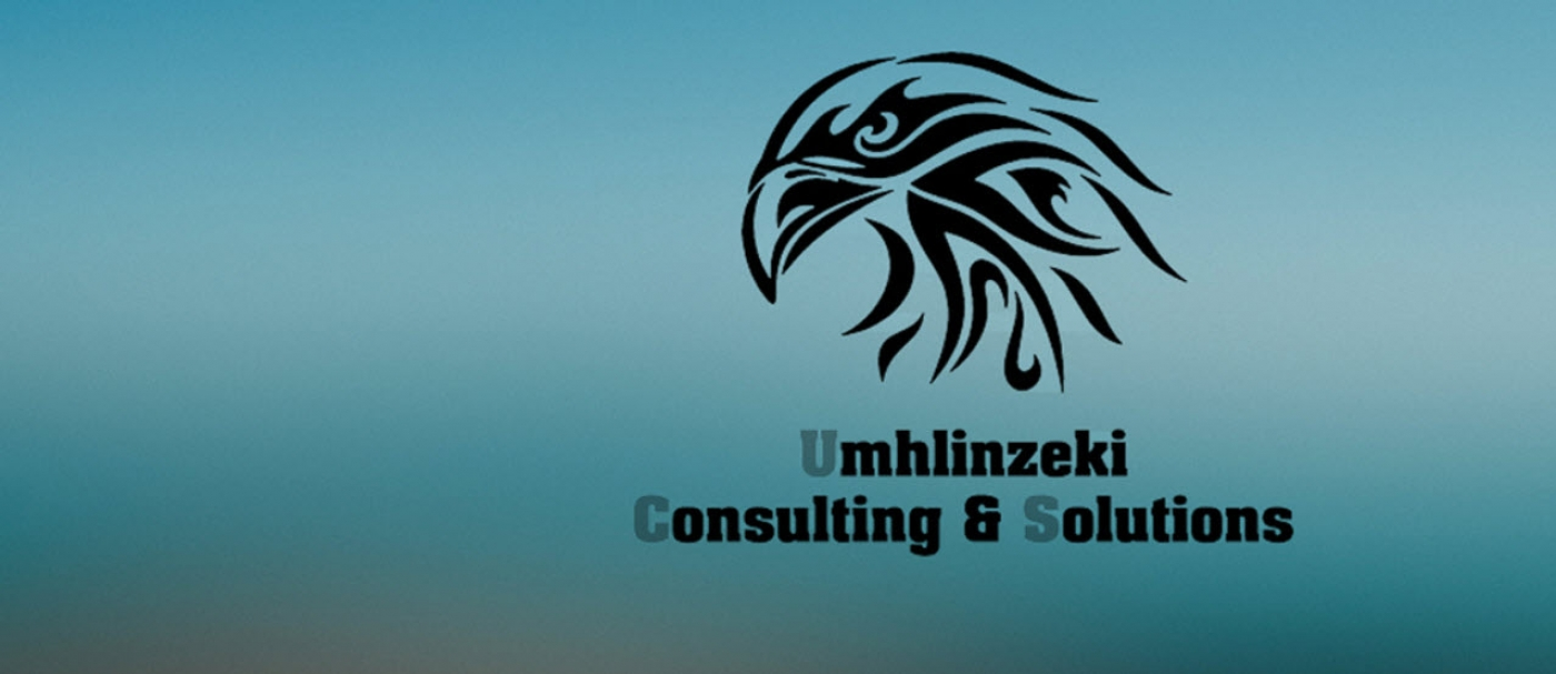 Umhlinzeki Consulting & Solutions