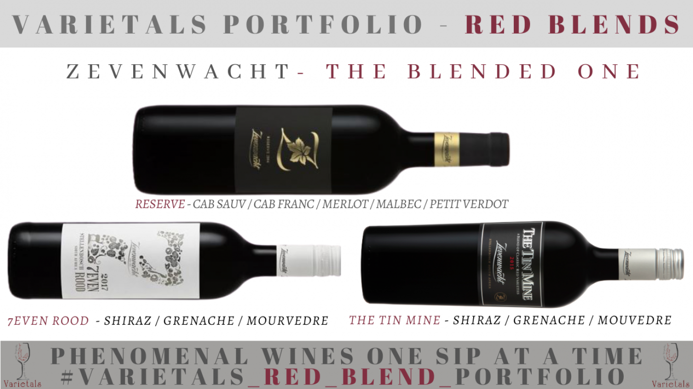 Red Blend 1
