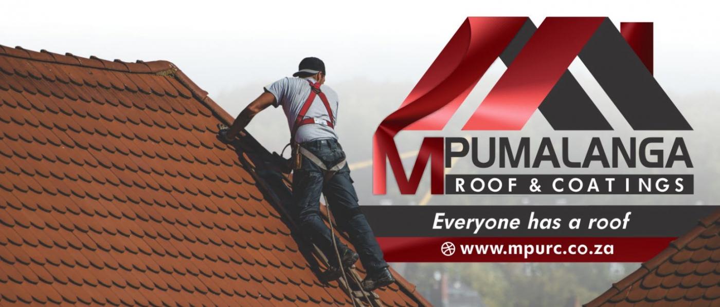 Mpumalanga Roof & Coatings