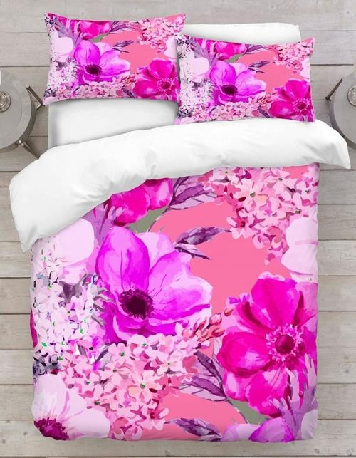 Bedtique Home and Decor