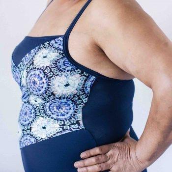 Anita Post Mastectomy Swimwear