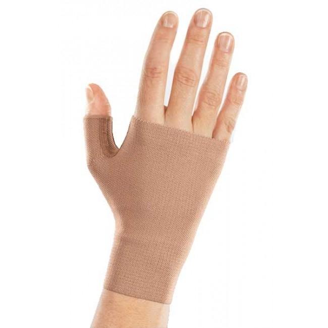 Compression Gloves (Gauntlets)