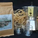 Bialetti Coffee Gift Set