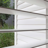 ShutterGuard® Aluminium Security Shutters