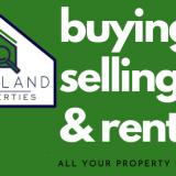 Hartland Properties Middelburg