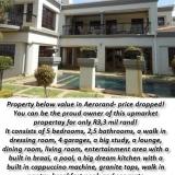 5 Bedroom House in Aerorand