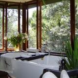 Narina Luxury Suite