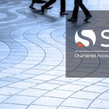 Stabilis Charted Accountants