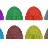 Binny Hats