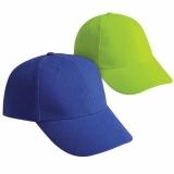 Promotional Caps