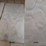 Before & After Tiles
