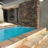 Pool upgrade Nelspruit