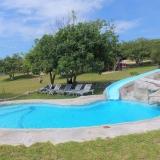 Serenity, Bilene, Mozambique