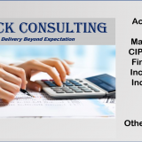 Loock Consulting