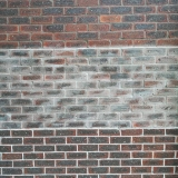 Different Bricktile Finishes