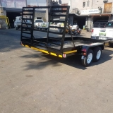 For all your Trailer needs
