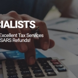 Innova Tax Consulting