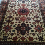 Loose Rug Cleaning