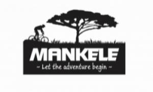 Mankele