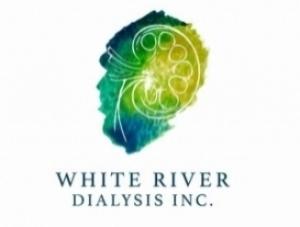 White River Dialysis Inc
