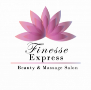 Finesse Express Beauty & Massage Salon