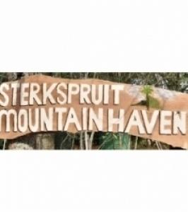 Sterkspruit Mountain Haven