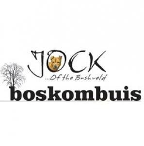 Jock of the Bushveld Self Catering Chalets & Boskombuis