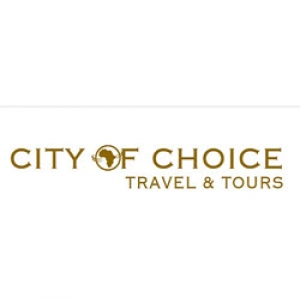 City of Choice Travel & Tours Nelspruit