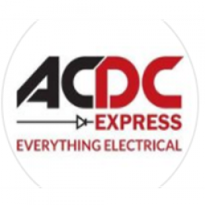 ACDC Express (Nelspruit)