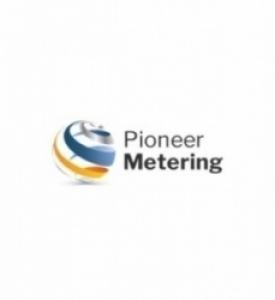 Pioneer Metering - Pty Ltd