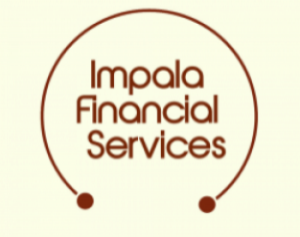 Impala Financial Services and Tax Consultants