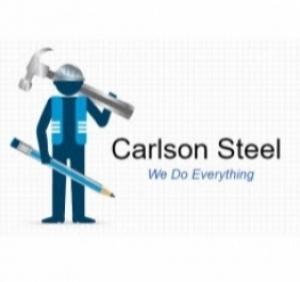 Carlson Steel