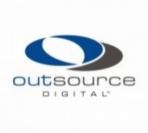Outsource Digital