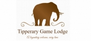 Tipperary Game Lodge