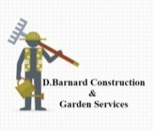 D. Barnard Construction and Garden Services
