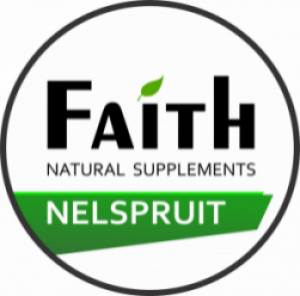 Faith Natural Supplements - Nelspruit