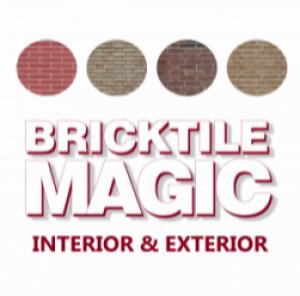 Bricktile Magic -Mpumalanga