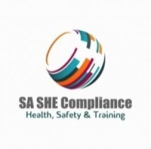 SA SHE Compliance Pty Ltd