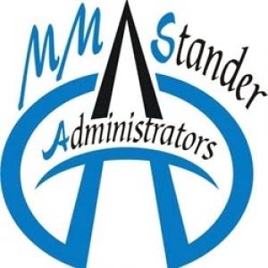MM Stander Administrators