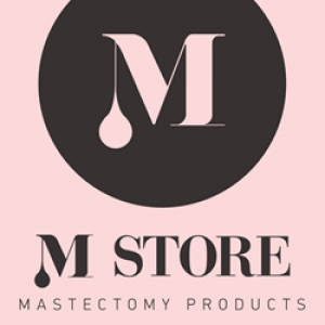 The M Store Lowveld - Mastectomy Products