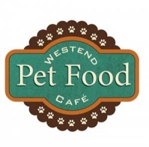 West End Pet Food Café