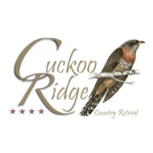 Cuckoo Ridge