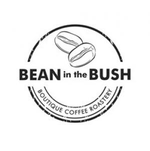 Bean in the Bush