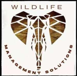 Wildlife Management Solutions